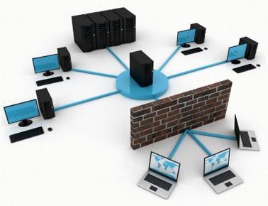 Systeme et reseaux - maintenance-depannage-conseils-informatique -serveur-prestataire- dfc7e96e721f
